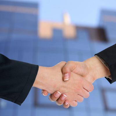 handshake-3298455_1920